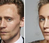 Gli attori Marvel, se fossero donne [GALLERY]