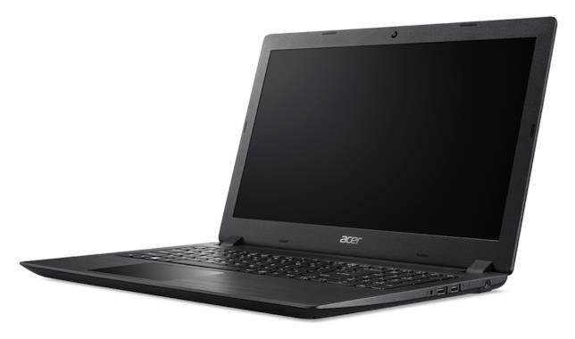Immagine stampa di Acer Aspire A315-53G-551Y