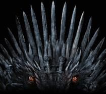 Il Trono di Spade-drago del poster della stagione 8