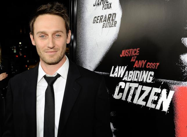 Josh Stewart tra le novità di The Punisher 2