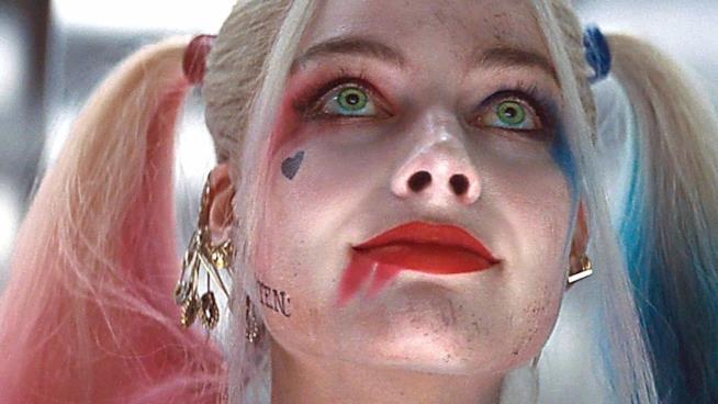Harley Quinn ritornerà sul grande schermo interpretata da Margot Robbie, ma Joker non ci sarà