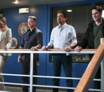 Lo spinoff di Criminal Minds sarà un successo