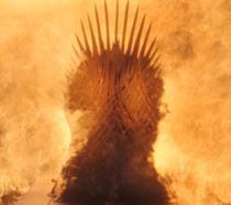 Game of Thrones 8, i personaggi da cui ci si aspettava di più