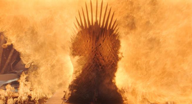9364b2e87e Game of Thrones 8, i personaggi da cui ci si aspettava di più