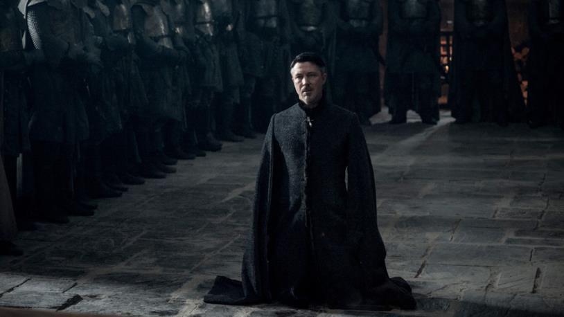 Game of Thrones 7: la fine di Ditocorto