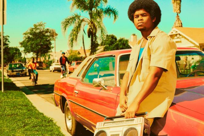 I personaggi di Snowfall, la serie tv che racconta le origini e la diffusione del crack a Los Angeles in arrivo a novembre su FOX