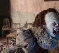 Il mostruoso clown Pennywise tornerà nel 2019