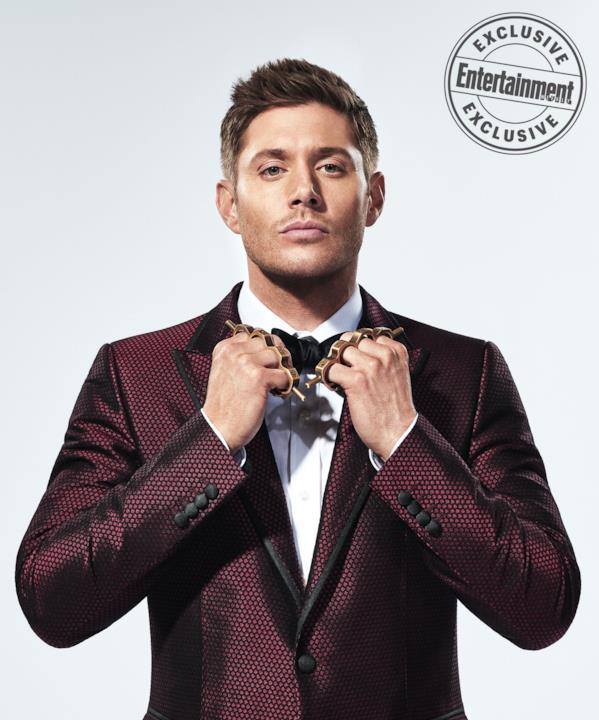Dean e il tirapugni