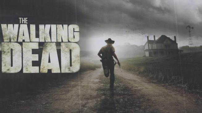 The Walking Dead: in uscita un nuovo videogioco