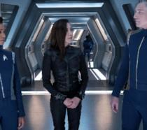 Star Trek: Discovery. La stagione 2
