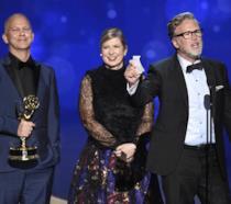 Emmy tecnici per Il Trono di Spade e Il Caso O.J. Simpson