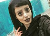 Una foto di Sahar Tabar