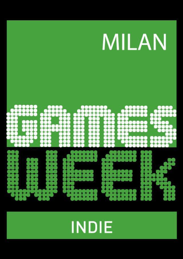 Più di 50 indie italiani alla Milan Games Week 2017