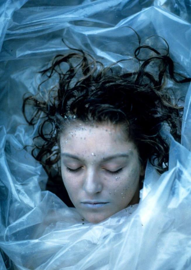 Twin Peaks: Laura Palmer
