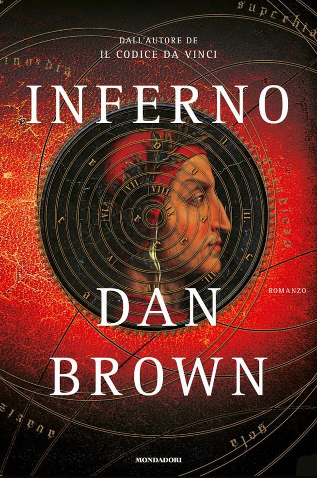 La recensione del film di Inferno di Dan Brown con Tom Hanks
