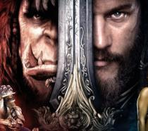 Cinque motivi per cui vale la pena andare a vedere Warcraft al cinema
