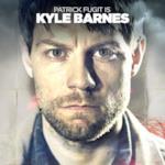 Kyle Barnes