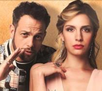 Romolo + Giuly, arriva su FOX la 2a stagione