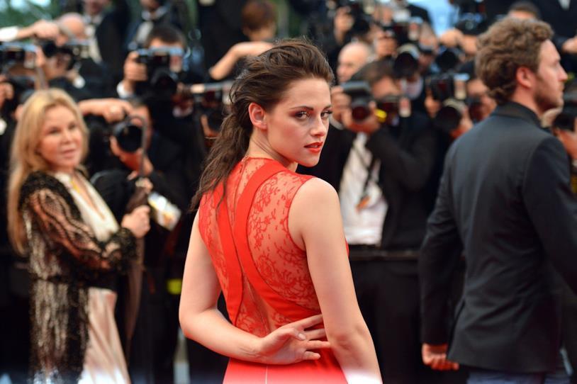Festival di Cannes 69, annunciata la selezione di film in concorso