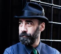 Lui è uno dei più grandi esperti italiani di Cocktail: Alessandro Procoli per Bartendency