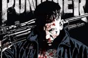 Jon Bernthal è Frank Castle, meglio noto come The Punisher