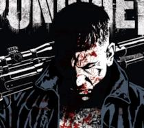 Jon Bernthal è Frank Castle, meglio noto come The Punisher