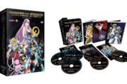 I Cavalieri dello Zodiaco: la saga di Ade arriva in Home Video, i pre-ordini sono aperti