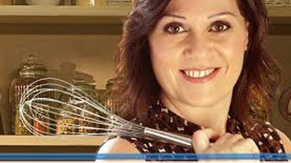 Cover In cucina con Giallozafferano