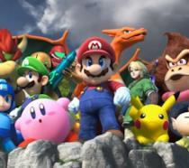 Nintendo all'E3 2019