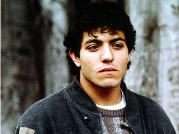 Roberto Mariano, morto nella tragedia del volo Alitalia
