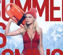 Baywatch aspetta l'estate con nuovi poster e il calendario 2017 [GALLERY]