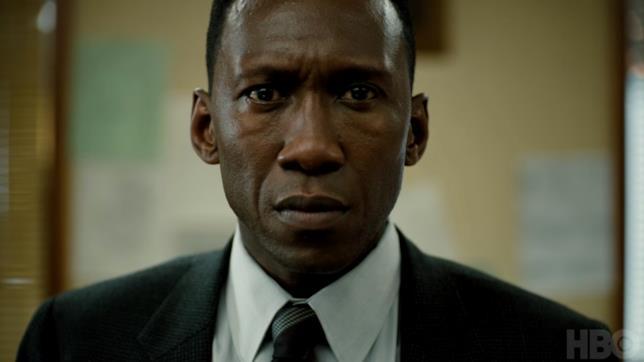 True Detective 3: rilasciato il teaser trailer