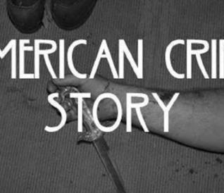 American Crime Story: Versace e Katrina
