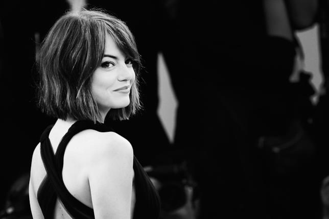 Emma Stone sbarcherà a Venezia