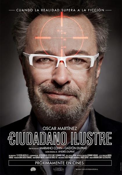 Torna il cinema cileno a Venezia 73
