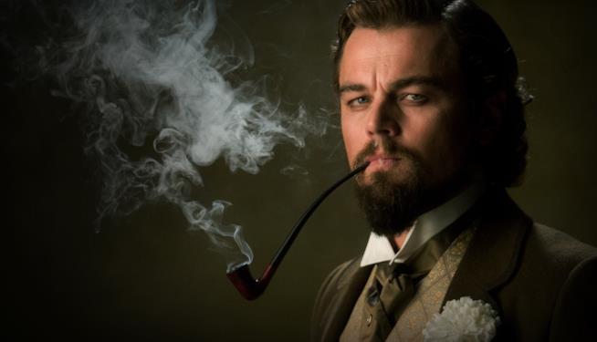 Leonardo DiCaprio per Tarantino: i dettagli dell'ingaggio