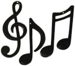 Colonne sonore