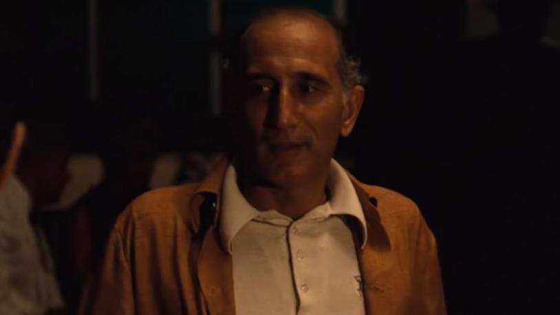 Il padrino - Parte II: Johnny Ola