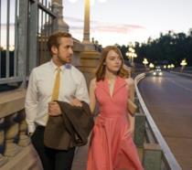 Oscar 2017, i film favoriti nella corsa alla statuetta secondo Variety
