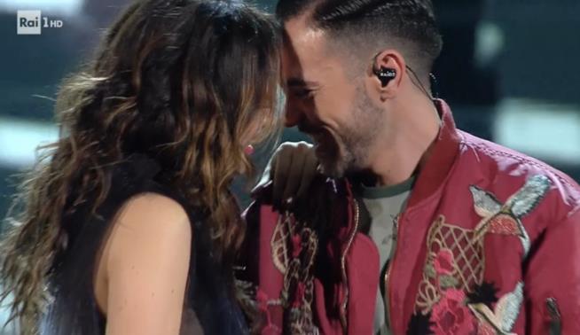 Sanremo 2017, il meglio e il peggio della terza serata