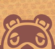 Animal Crossing: New Horizons in uscita il 20 marzo 2020