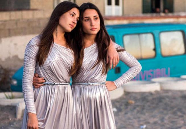 Ciak D'Oro: ecco tutti i premiati del cinema italiano