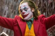 oaquin Phoenix nei panni del Joker