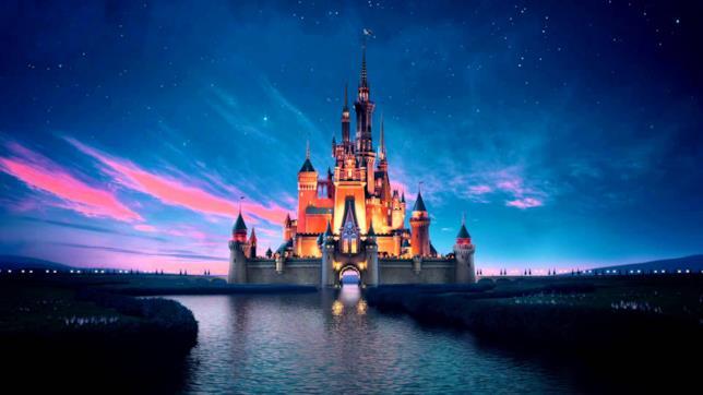 I videogiochi Disney migliori di sempre