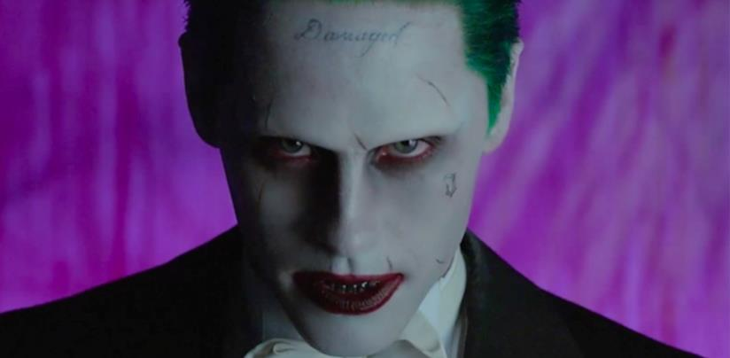 Il film Gotham City Sirens è in lavorazione. Il Joker apparirà nel film?