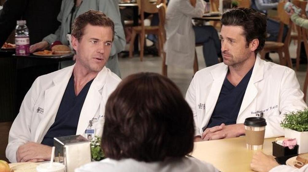 Grey anatomy S08e22 Grey s Anatomy S08E22 Subtitles Live