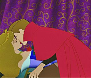 Filippo bacia Aurora