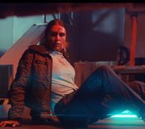 Alien celebra 40 anni con 6 nuovi cortometraggi: il trailer