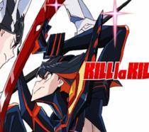 Kill la Kill IF Videogioco