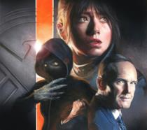 Marvel's Agents of S.H.I.E.L.D. 2, i nuovi episodi da venerdì 20 marzo